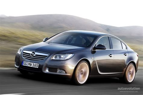 opel insignia 2010 opel insignia sedan specs photos 2008 2009 2010
