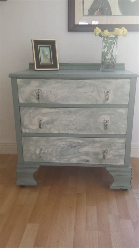 chalk paint ireland chalk paint up cycling furniture nomad