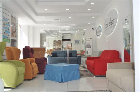 negozi divani letto roma comfort sof 224 roma rm pratiflex