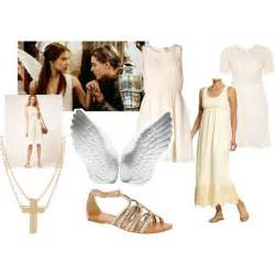 claire danes romeo and juliet white dress best 25 romeo costume ideas on pinterest romeo and