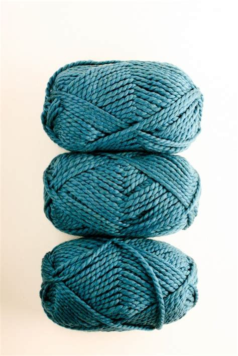 arm knitting yarn arm knitting how to photo tutorial part 1 on