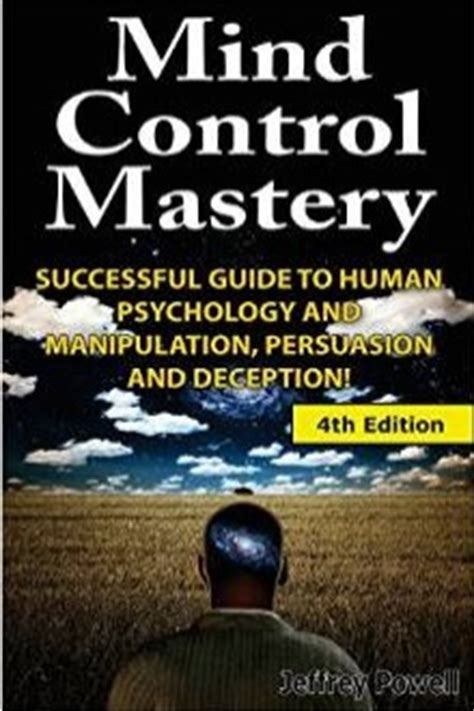 best hypnosis best hypnosis books learn mind in no time