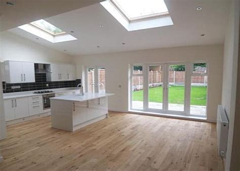 house extension design ideas uk house extensions carmarthenshire barberry homes