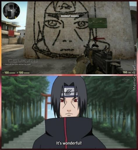 sasuke and itachi memes best collection of funny sasuke