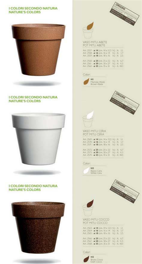 vasi biodegradabili vasi biodegradabili vivaio cipolloni