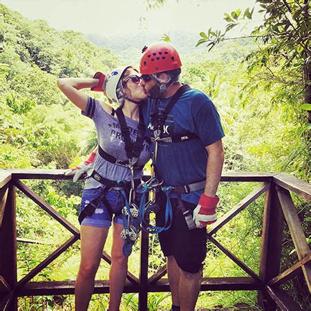 florida honeymoon sweepstakes winner lauds saint lucia st lucia times news - Florida Sweepstakes News