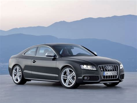 S5 Audi by Audi S5 Hd Wallpapers Hd Car Wallpapers