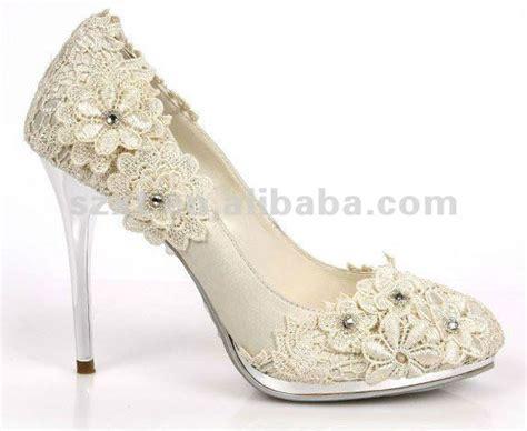 Baru Sandal Wedges Wanita Karet Sdw217 20 wanita cantik sepatu hak tinggi pernikahan pompa xt