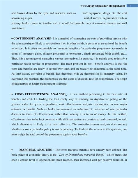 macroeconomics topics for research paper health economics term paper topics