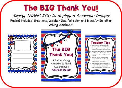 thank you letter to big thank you letter to big 28 images dp caign letter