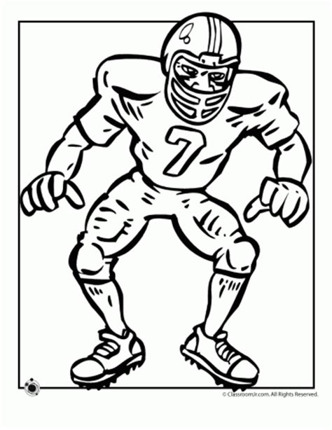 football turkey coloring page woo jr kids activities kids crafts printables