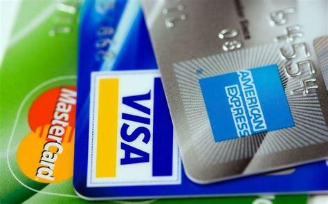 mit kreditkarte zahlen sicher sicher zahlen mit ec kreditkarte tipps bei betrug