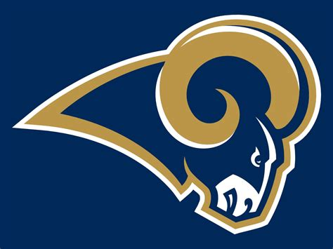 st lousi rams rams season review 2015 nfl n insight with the