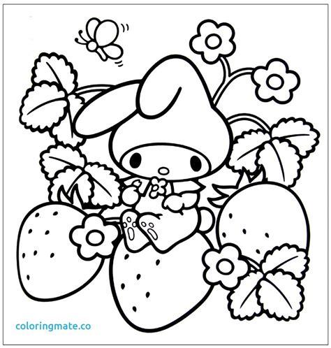 kawaii food drawing  getdrawingscom   personal