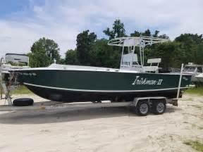 boat dealers myrtle beach sc 1980 sea vee inboard cc power boat for sale www
