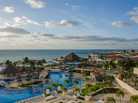moon palace moon palace resort cancun carmen edelson luxury travel blogger