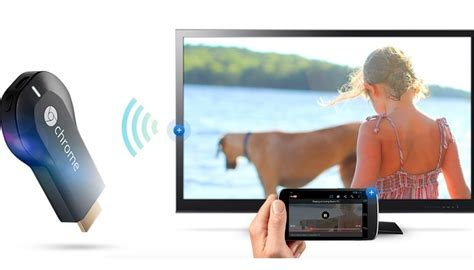 how to mirror android to chromecast mirror android app now offers screen mirroring via chromecast