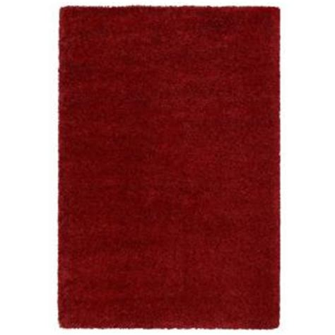 hanford shag rug home decorators collection hanford shag 7 ft 10 in x 10 ft area rug 70014102403058 the