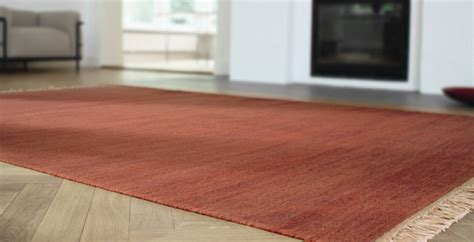 polsterei paderborn teppiche und polsterarbeiten sch 246 nlau gardinenstudio