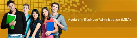 Entrance For Mba Abroad by Home Mbbsenquiry