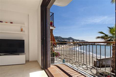 apartments in sitges port alegre apartment