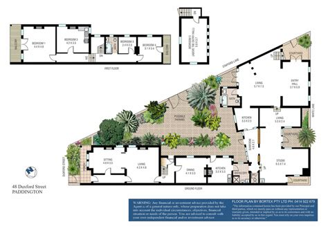 terrace house couple pin by acvisual on interior plan house plans terrace