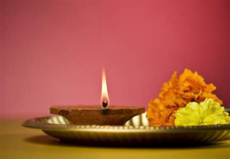 Puja Room Designs puja instruction video swami satyananda saraswati
