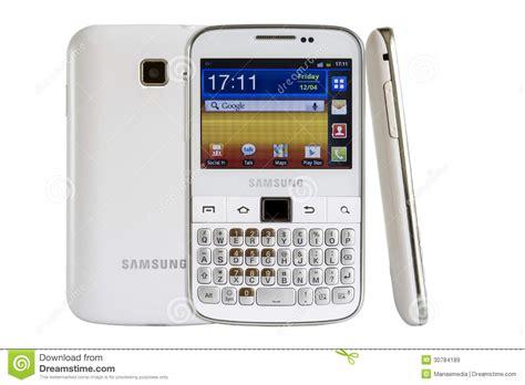 Handphone Samsung Lengkap spesifikasi lengkap samsung galaxy y s5360 spesifikasi