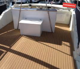 marine floor pvc floor covering for boats