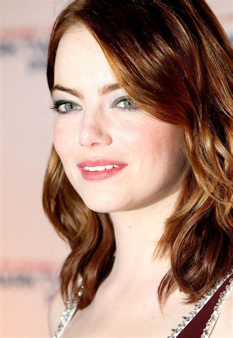 www emma the gallery for gt emma stone