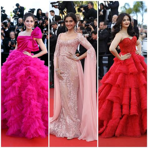 Which Day Is The Carpet In Cannes - who wore what cannes festival days 4 6 top 10
