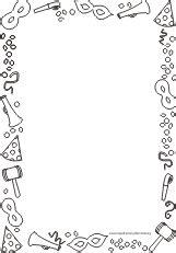 cornici da disegnare sul quaderno cornici per scritte cornici per scritte with cornici per