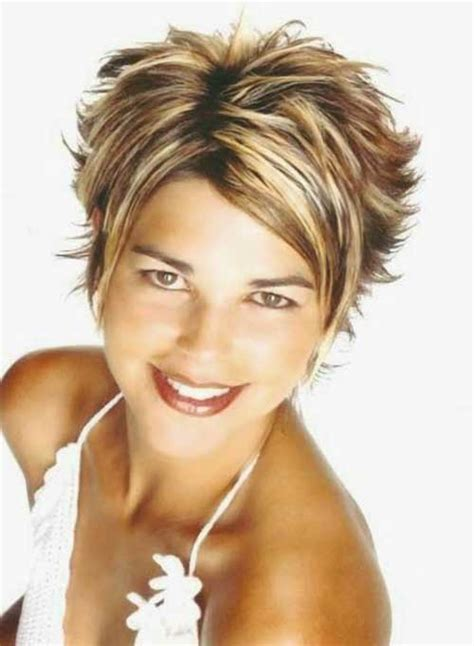 short highlighted hair stules 50 short haircuts for 2014 2015 short hairstyles
