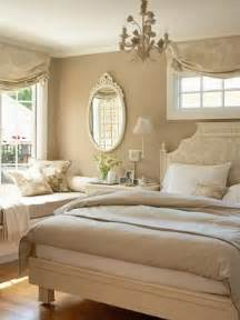 beige bedroom decor beige bedroom sets foter