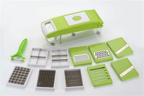 vegetables chopper multiutility multi chopper vegetable cutter fruit slicer
