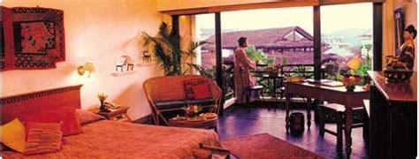 shangri la village resort pokahra hotel  pokhara