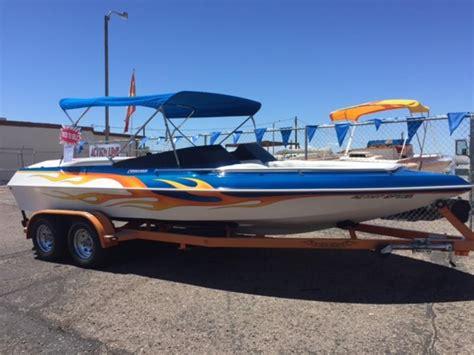 bowrider boats for sale in arizona 2004 commander open bowrider 21 powerboat for sale in arizona