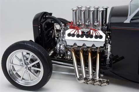 images  kindigit design cars  pinterest