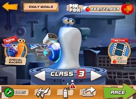 download game android turbo mod turbo fast hack and cheats for android and ios rockliffe