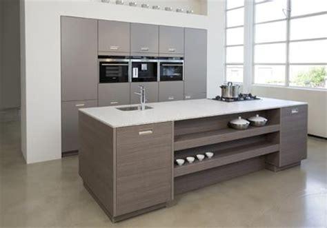keukens loods 5 loods 5 keukens inrichting huis