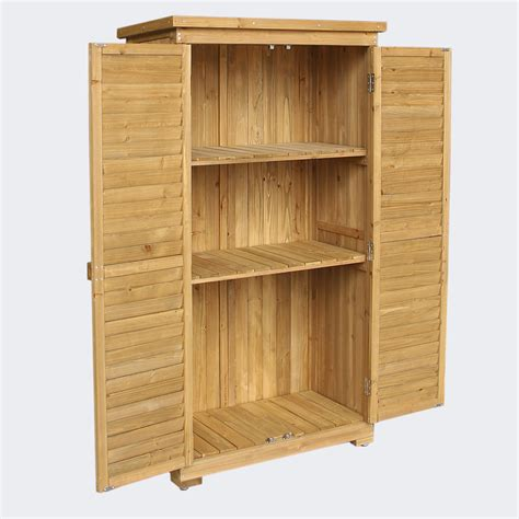 l armadio di in italiano armadio casetta portattrezzi 2 giardino