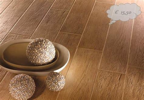 fabbrica piastrelle sassuolo vendita gres porcellanato effetto legno ceramica sassuolo