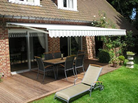sunnc porch awnings sunnc aspect awning 28 images patio awnings awning