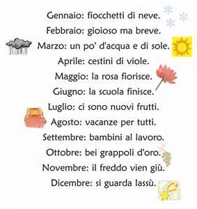canzone stella stellina la notte si avvicina testo filastrocche italiane italian rhymes the etymologist