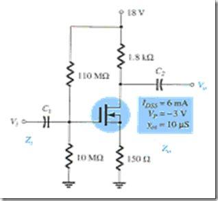bjt transistor mcqs transistor lifier mcq 28 images field effect transistor lifiers mcqs bipolar junction