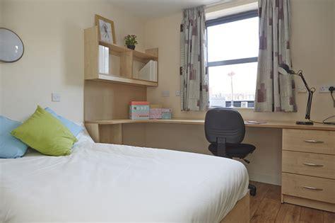 jmu book a study room student accommodation properties on map