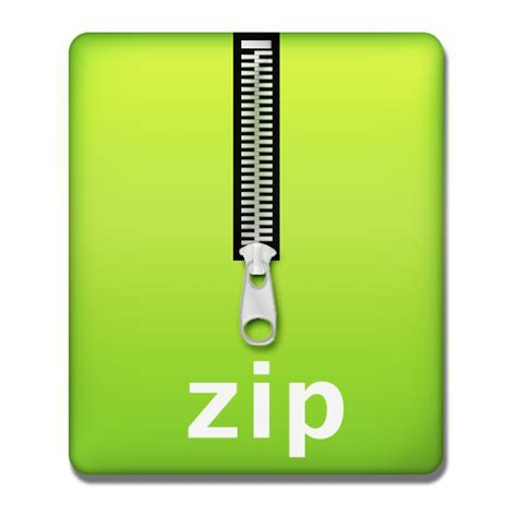 free wallpaper zip file downloads zip icon free download as png and ico formats veryicon com