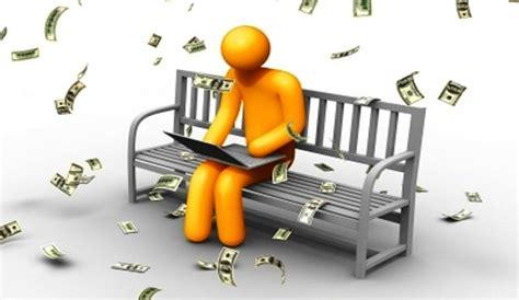 membuat blog untuk mendapatkan uang membuat blog sebagai mesin pencetak uang panduan part 1