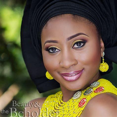aso okebella styles bellanaija weddings presents 14 fabulous wedding trends