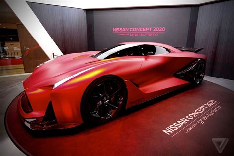 real futuristic cars future cars drift into the present at tokyo motor show